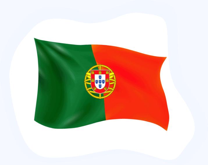 traduccion al portugues, precio traduccion portugues
