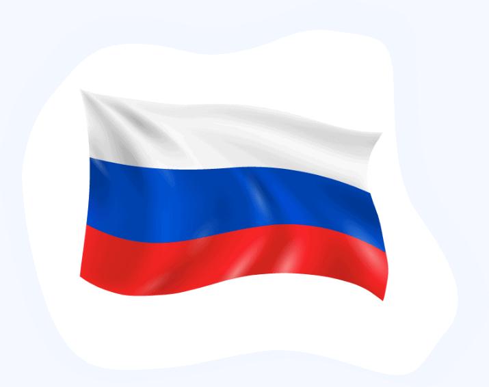 traduccion al ruso, precio traduccion ruso, traduccion español ruso