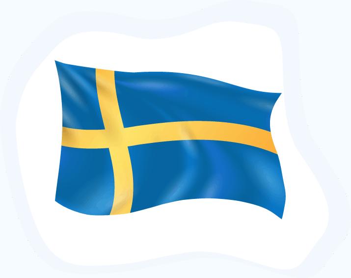 traduccion al sueco, precio traduccion sueco