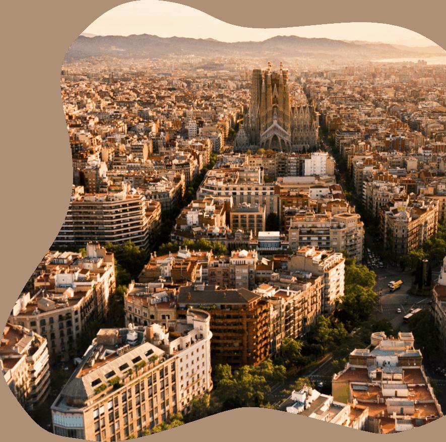 empresa de traduccion barcelona, traductores Barcelona, traductores nativos barcelona