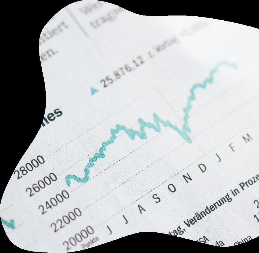Traducciones financieras y bancarias