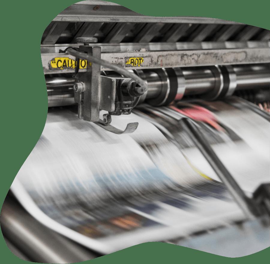 traducciones para prensa