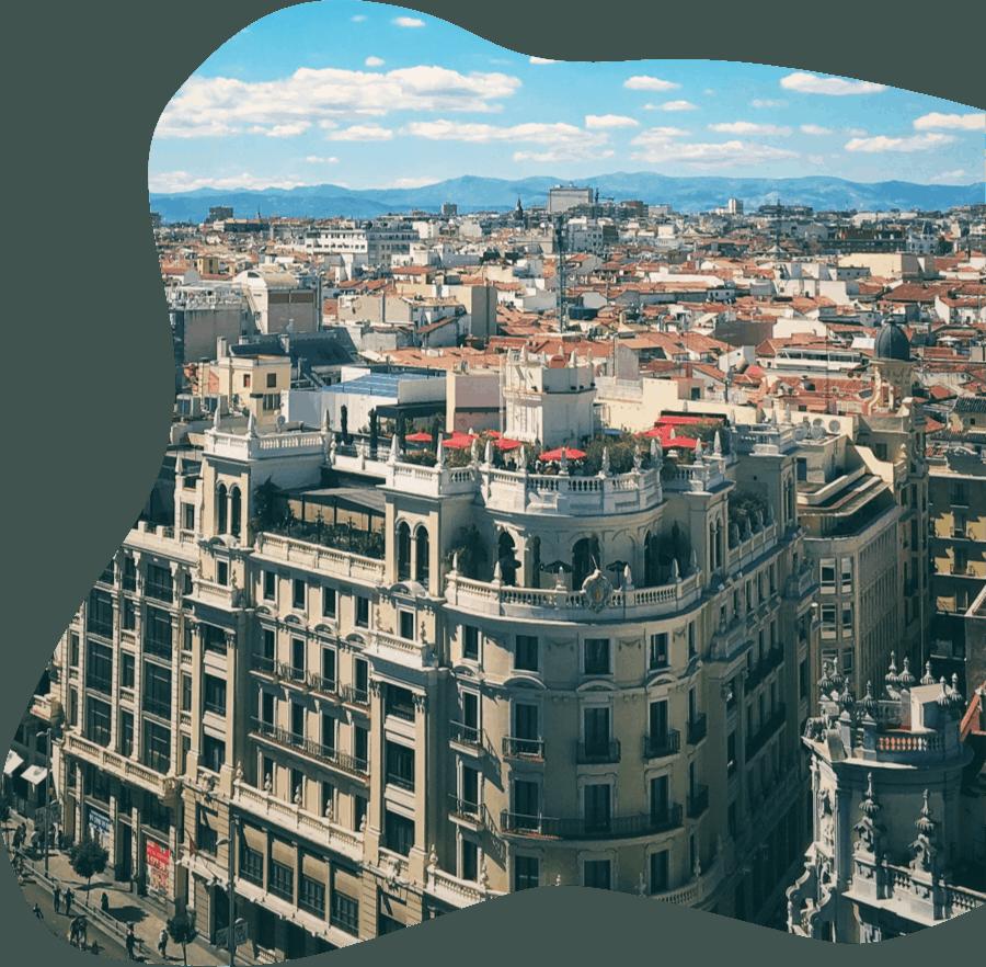 empresa traduccion madrid, agencia de traduccion madrid, traducciones madrid, agencias traduccion madrid